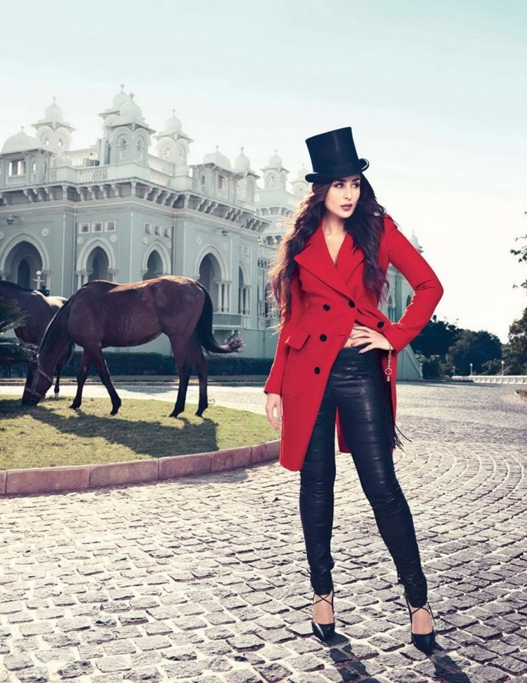 kareena-kapoor-photoshoot-for-vogue-magazine-february-2013-07