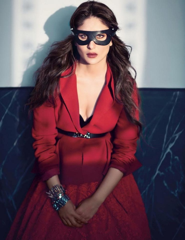 kareena-kapoor-photoshoot-for-vogue-magazine-february-2013- (8)