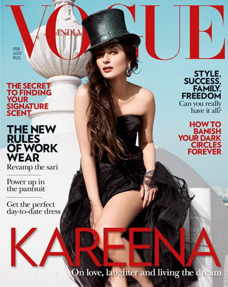 kareena-kapoor-photoshoot-for-vogue-magazine-february-2013- (10)
