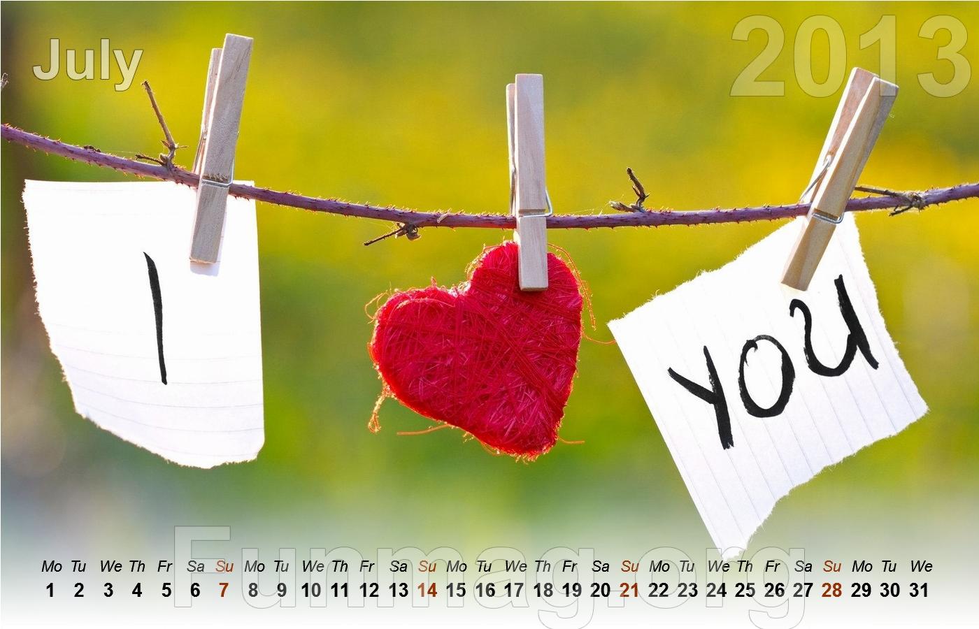 love-calendar-2013- (7)