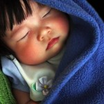 Beautiful Kids Pictures (27 Photos)