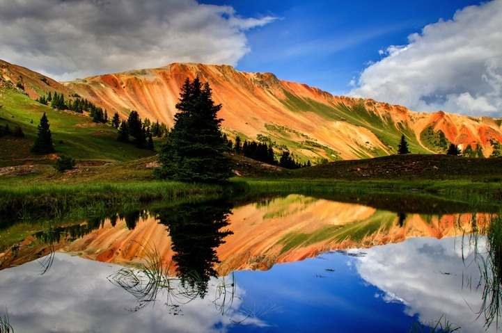 mountain-reflection-06