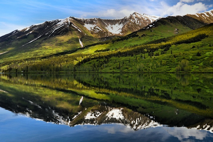 mountain-reflection-07
