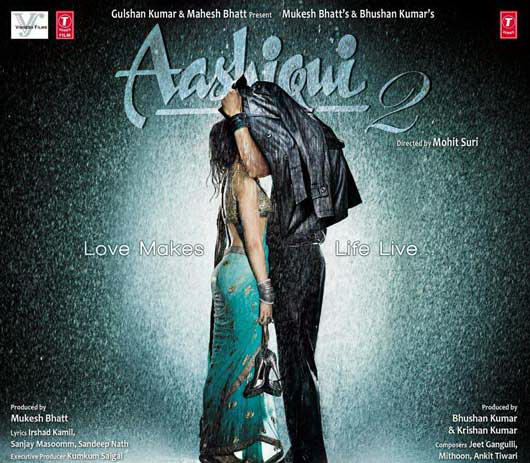 aashiqui 2-mp3-ringtones