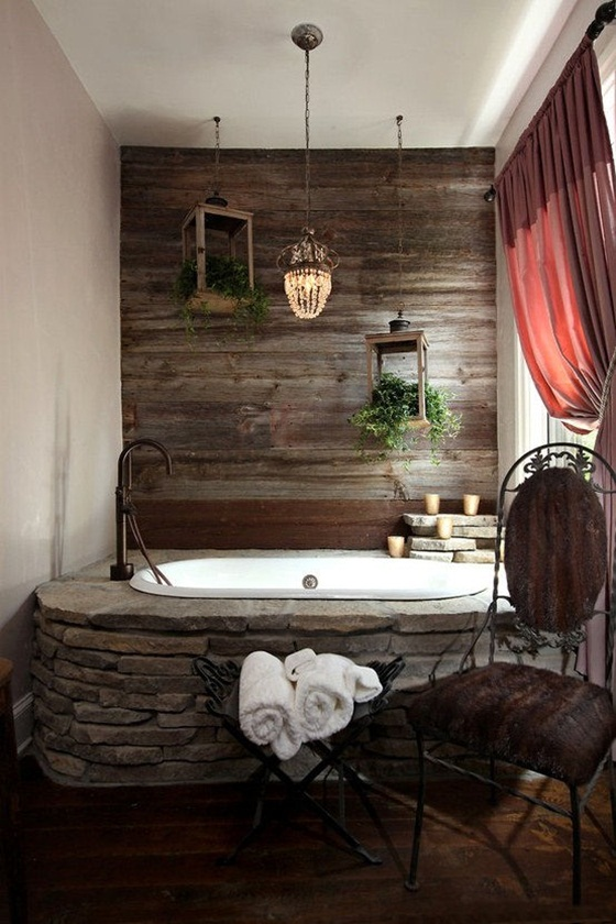 bathroom-design-ideas-28-photos- (9)