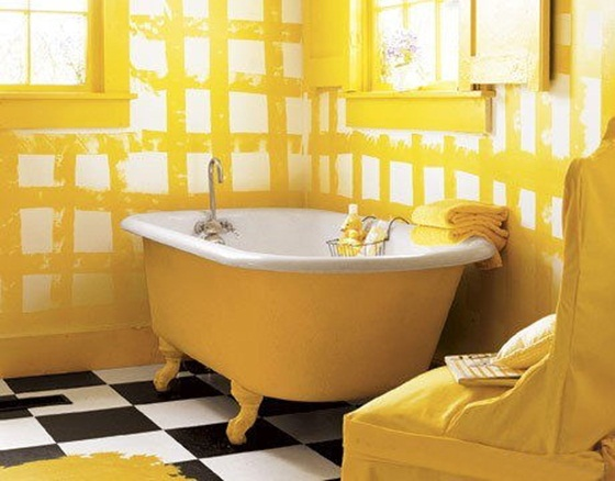 bathroom-design-ideas-28-photos- (10)