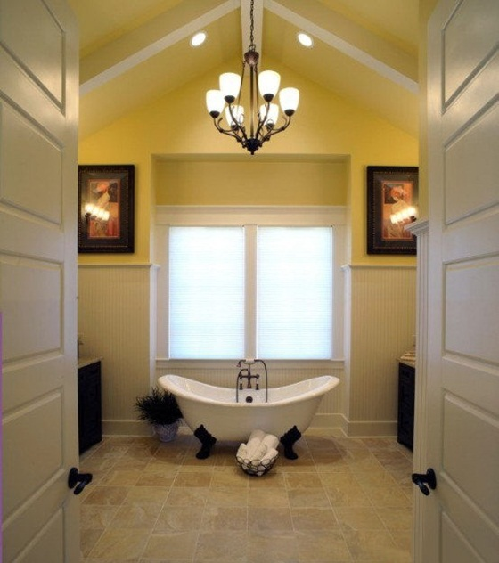 bathroom-design-ideas-28-photos- (11)