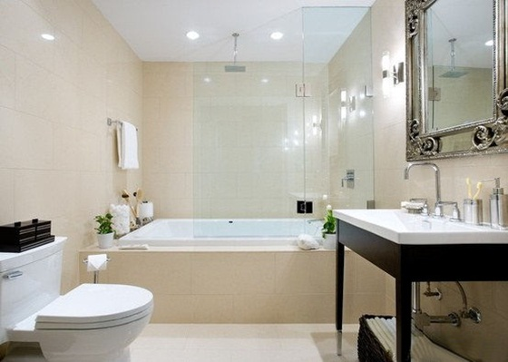 bathroom-design-ideas-28-photos- (12)