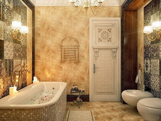 bathroom-design-ideas-28-photos- (13)
