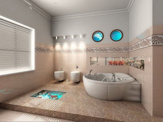 bathroom-design-ideas-28-photos- (14)