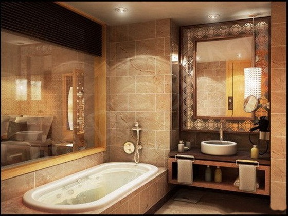 bathroom-design-ideas-28-photos- (24)