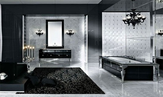 bathroom-design-ideas-28-photos- (27)