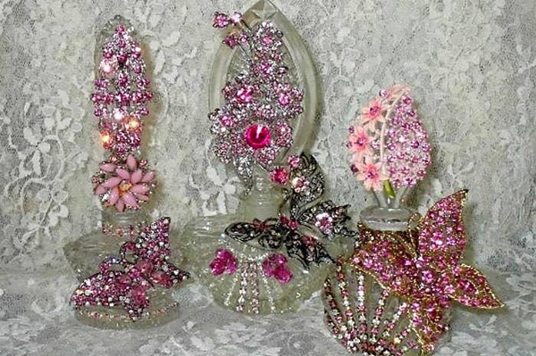 beautiful-perfumes-bottles- (1)