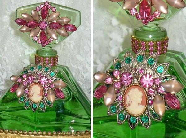 beautiful-perfumes-bottles- (15)