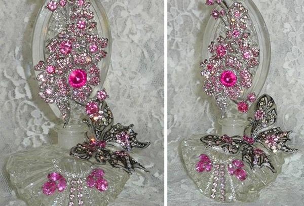 beautiful-perfumes-bottles- (16)