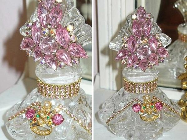 beautiful-perfumes-bottles- (19)