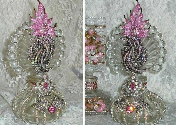 beautiful-perfumes-bottles- (2)