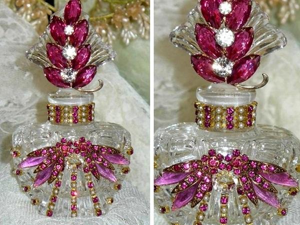 beautiful-perfumes-bottles- (4)