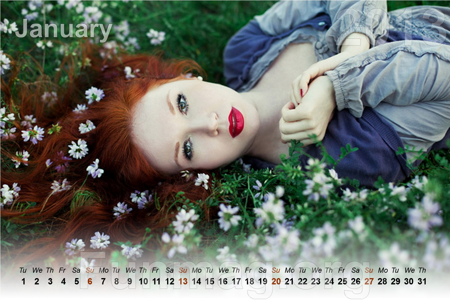 beautiful-women-calendar-2013- (1)