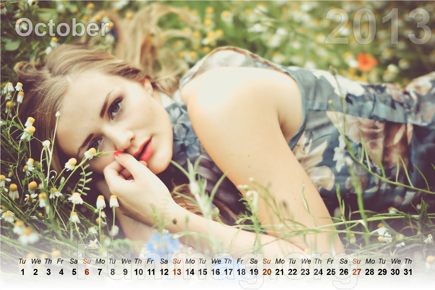 beautiful-women-calendar-2013- (10)