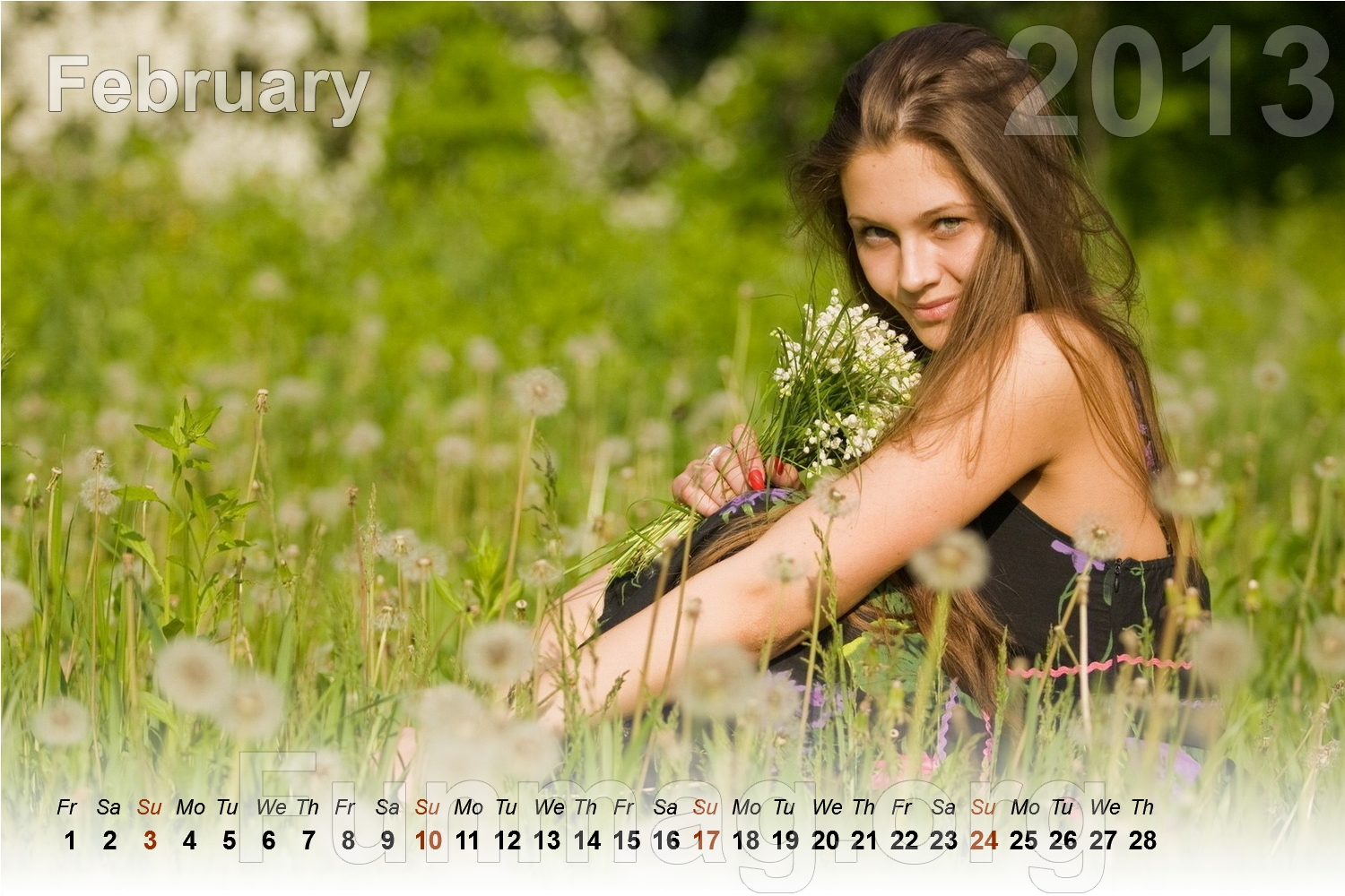 beautiful-women-calendar-2013- (2)
