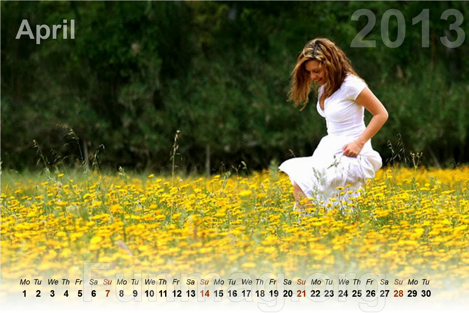 beautiful-women-calendar-2013- (4)