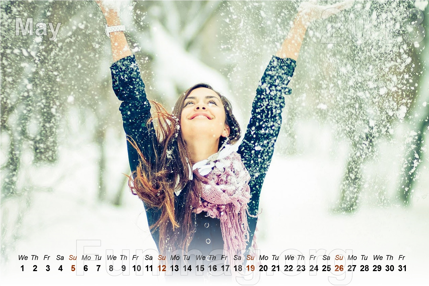 beautiful-women-calendar-2013- (5)