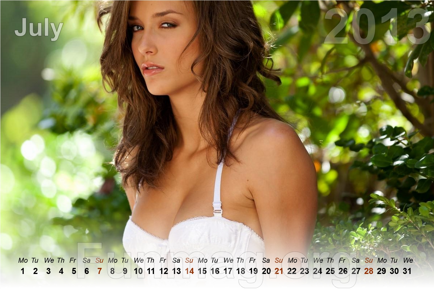 beautiful-women-calendar-2013- (7)