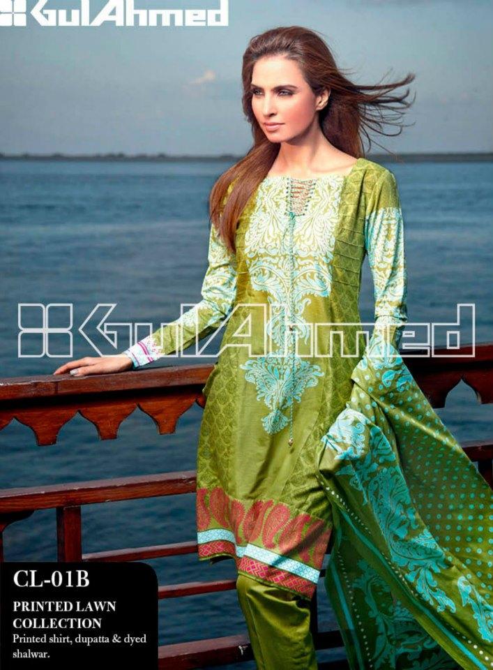 gul-ahmed-lawn-2013 (2)