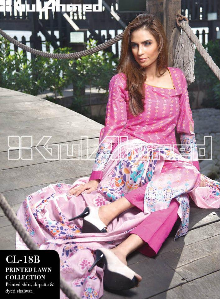 gul-ahmed-lawn-2013 (3)