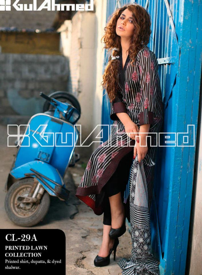 gul-ahmed-lawn-collection-2013 (9)
