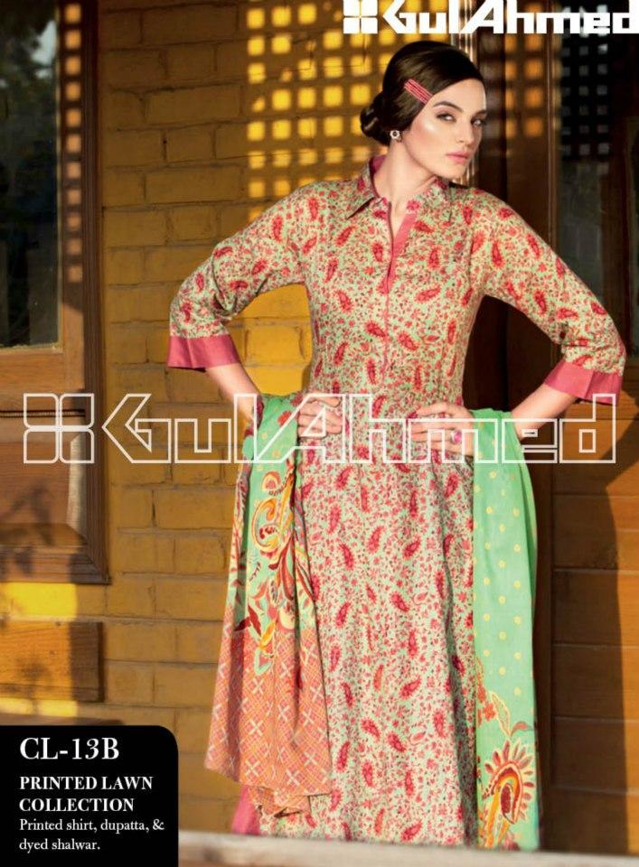 gul-ahmed-printed-lawn-2013 (10)