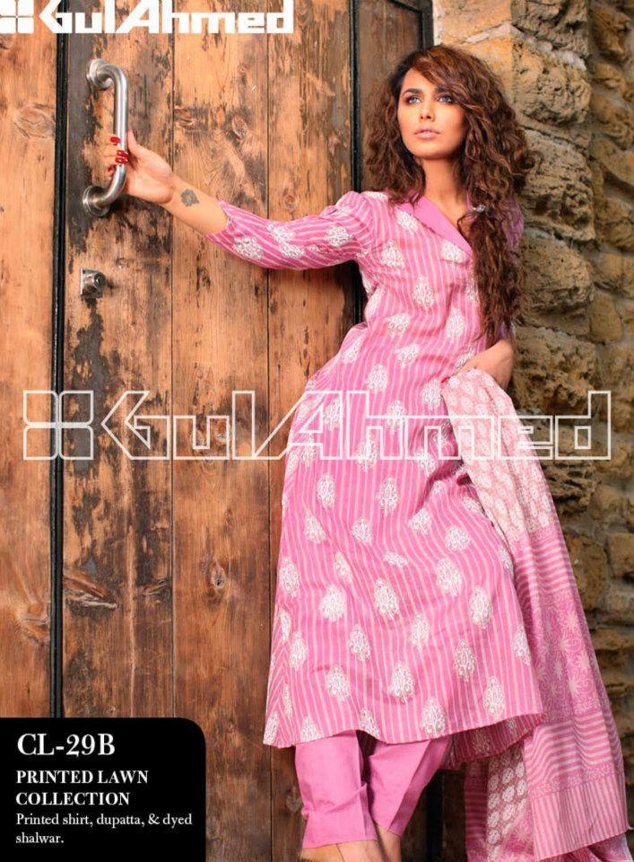 gul-ahmed-printed-lawn-2013 (4)