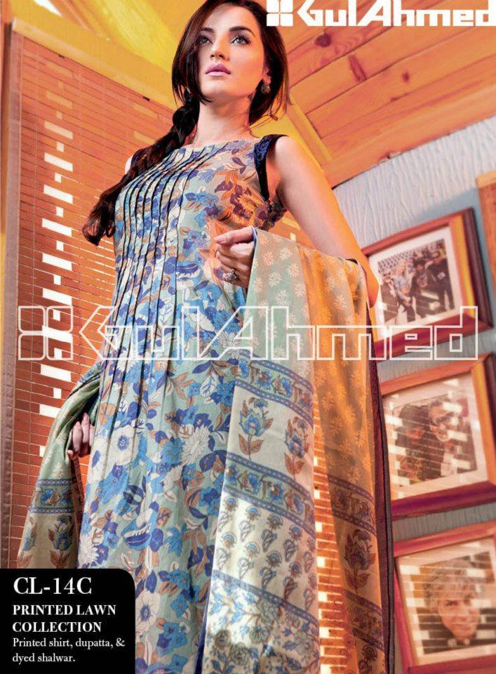gul-ahmed-printed-lawn-2013 (7)