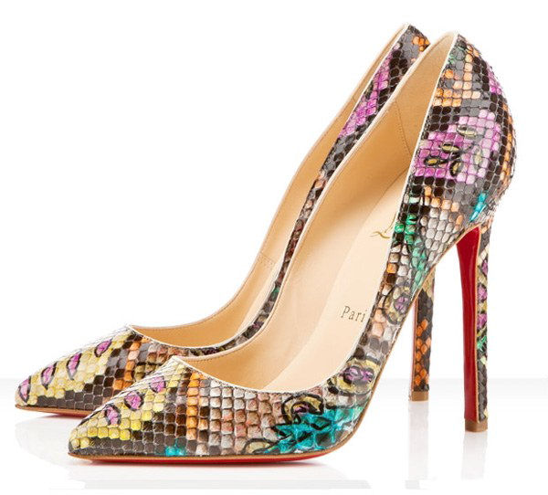 high-heel-collection-by-christian-louboutin- (23)