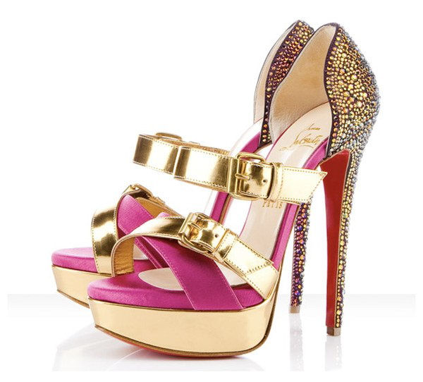 high-heel-collection-by-christian-louboutin- (27)