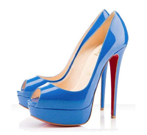 high-heel-collection-by-christian-louboutin- (3)