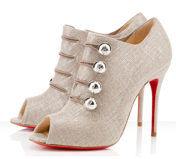 high-heel-collection-by-christian-louboutin- (5)