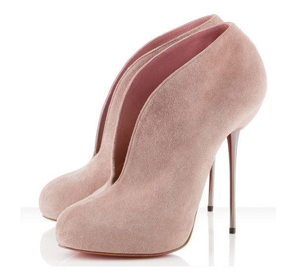 high-heel-collection-by-christian-louboutin- (6)