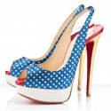 high-heel-collection-by-christian-louboutin (9)