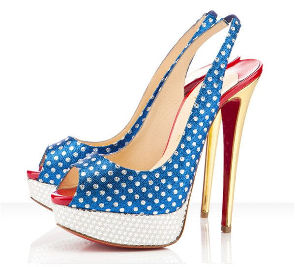 high-heel-collection-by-christian-louboutin- (9)