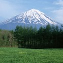 mount-fuji-wallpapers- (10)