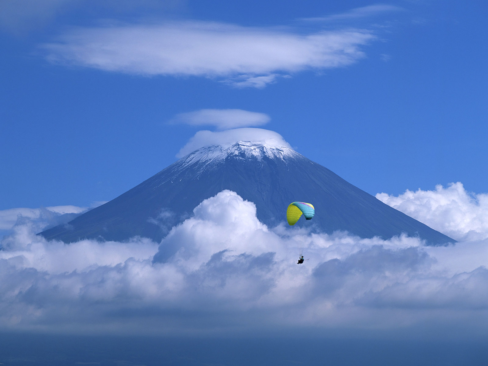 mount-fuji-wallpapers- (12)