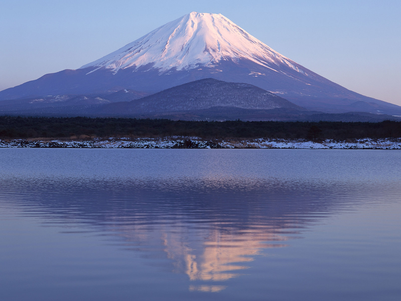 mount-fuji-wallpapers- (15)
