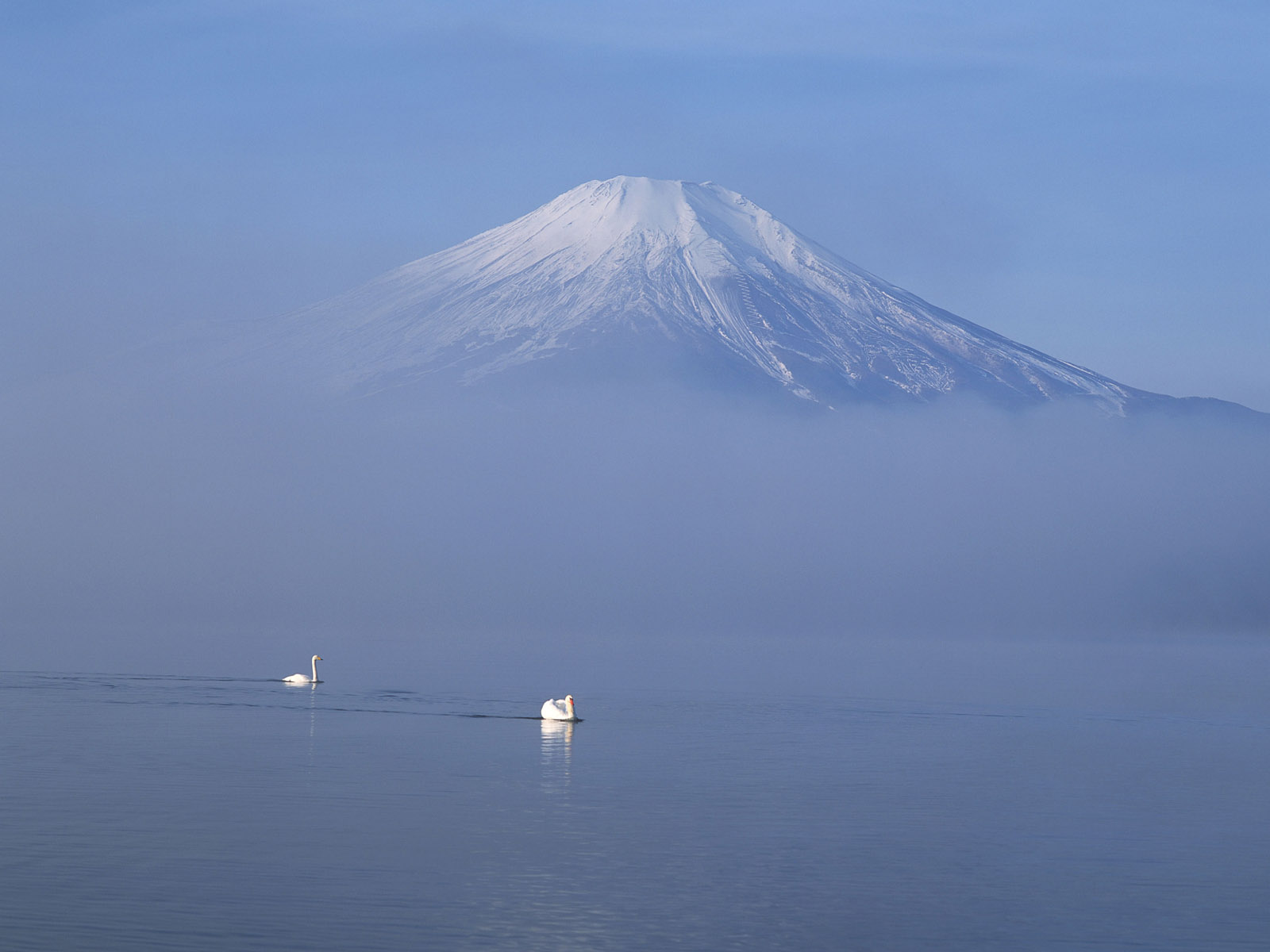 mount-fuji-wallpapers- (22)
