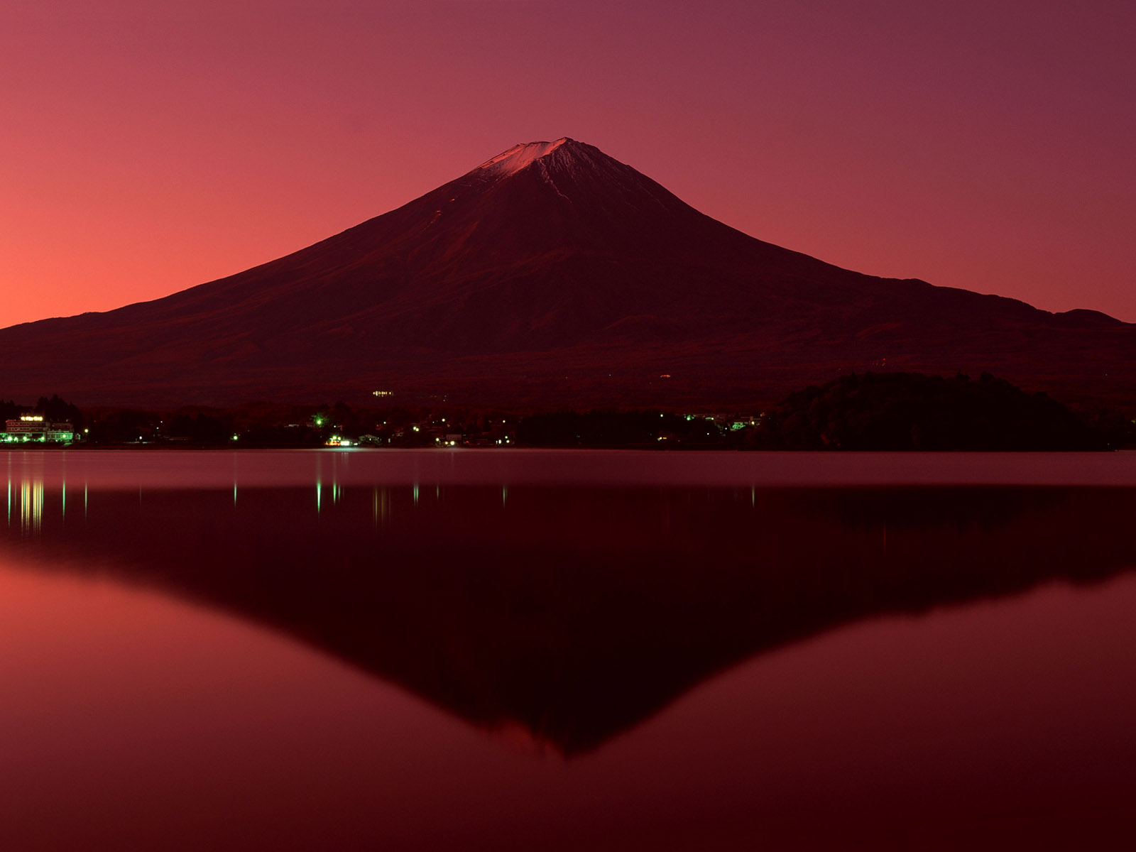 mount-fuji-wallpapers- (23)