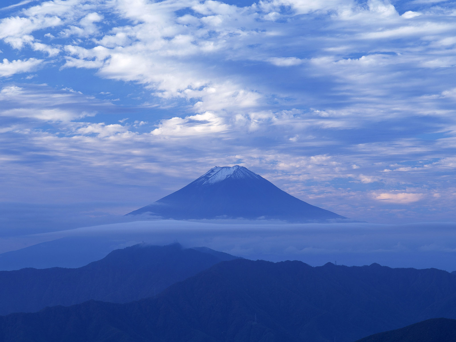 mount-fuji-wallpapers- (24)