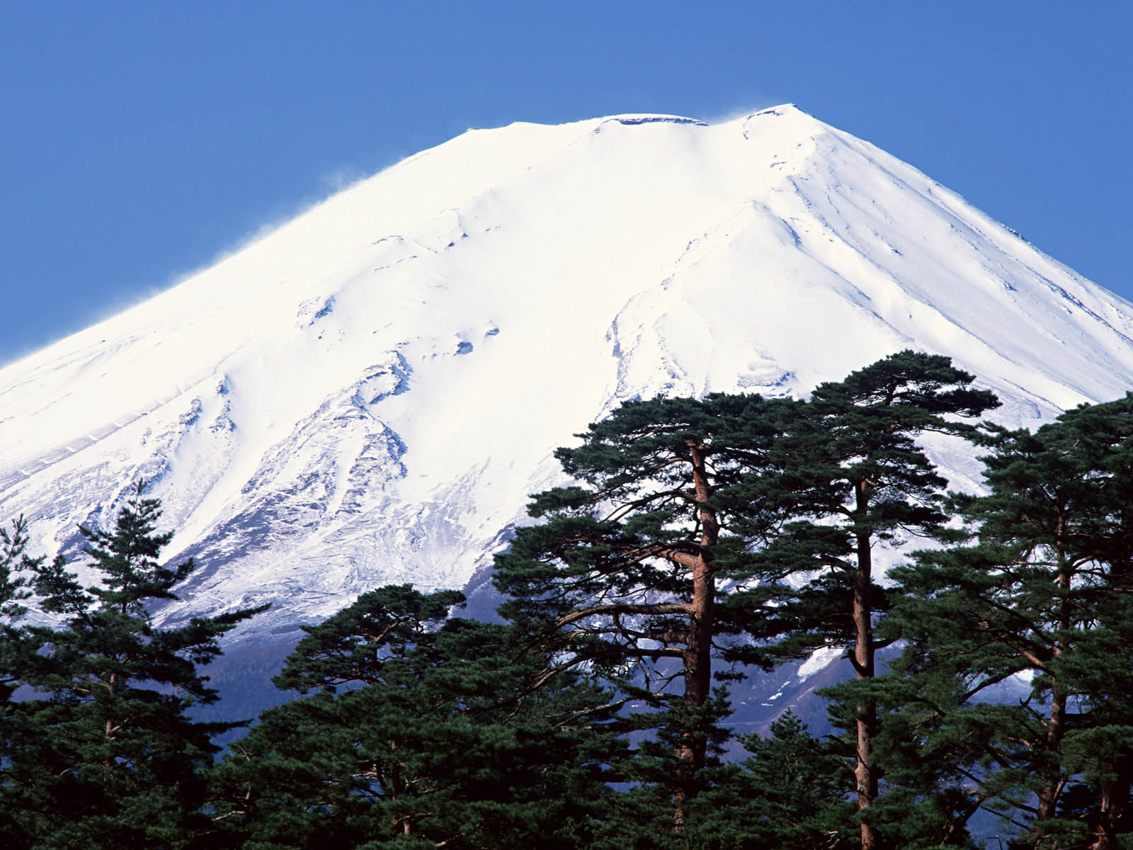 mount-fuji-wallpapers- (25)