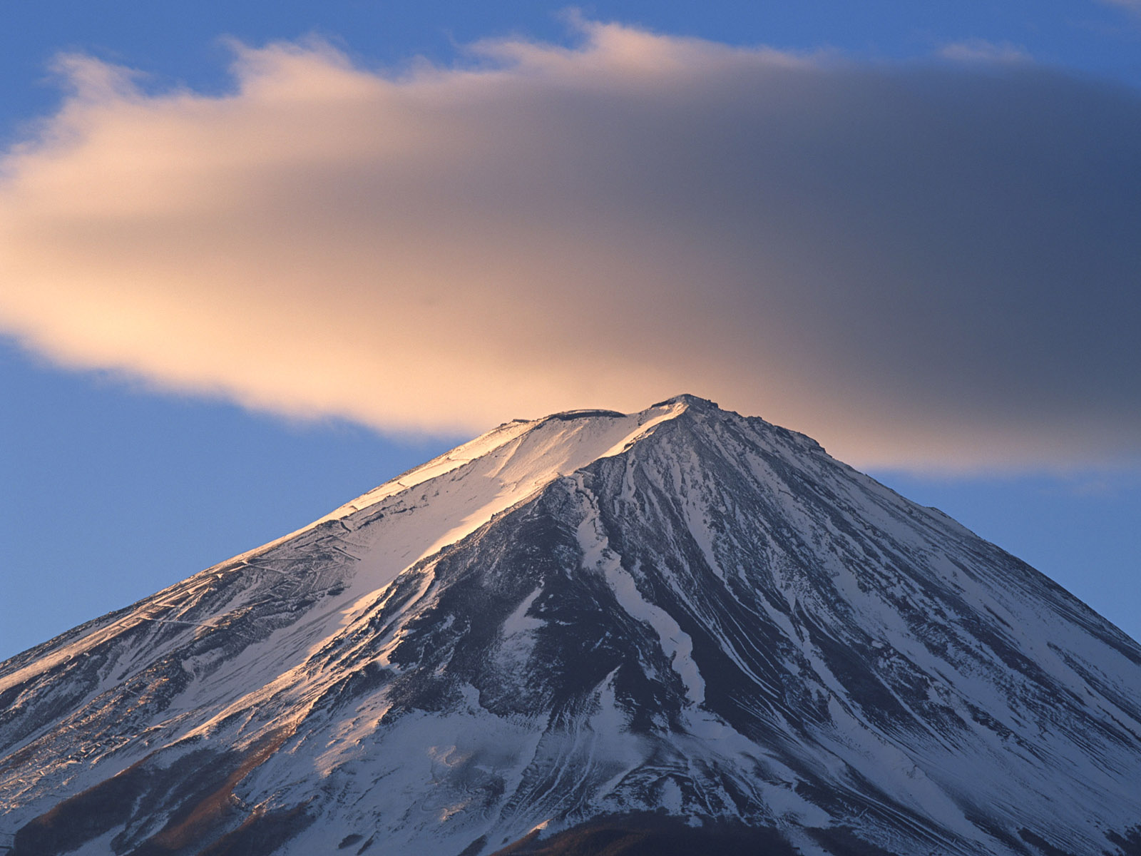 mount-fuji-wallpapers- (26)