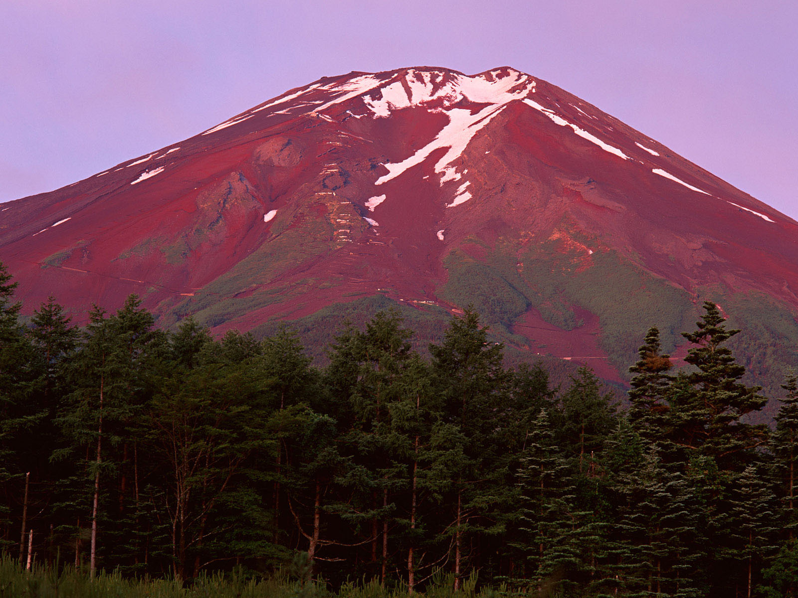 mount-fuji-wallpapers- (27)